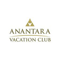 Anantara Vocation Club_ges-solutions.com_client