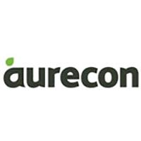 Aurecon_ges-solutions.com_client