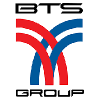 BTS Group_ges-solutions.com_client