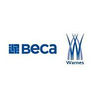 Beca_ges-solutions.com_client