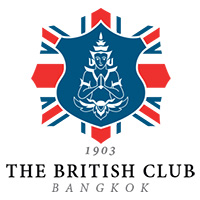 British club bkk_ges-solutions.com_client