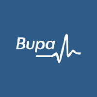 Bupa_ges-solutions.com_client