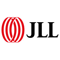 JLL_ges-solutions.com_client