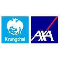 Krungthai Axa_ges-solutions.com_client