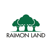 Laimon Land_ges-solutions.com_client