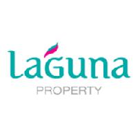 Luguna Property_ges-solutions.com_client