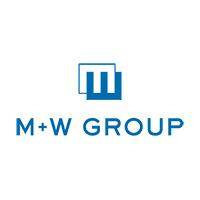 M+W(Thailand)_ges-solutions.com_client