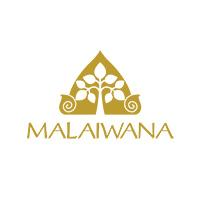 Malaiwana_ges-solutions.com_client