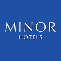 Minor Hotel Group_ges-solutions.com_client