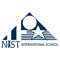 Nist international school_ges-solutions.com_client