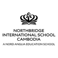 Northbridge international school_ges-solutions.com_client