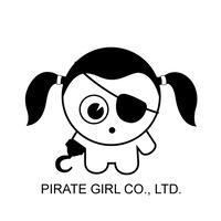 Pairat girl_ges-solutions.com_client