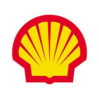 Shell_ges-solutions.com_client