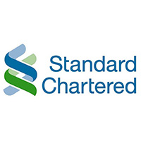 Standard Chartered Bank_ges-solutions.com_client