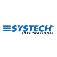 Systech_ges-solutions.com_client