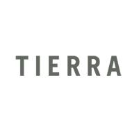 Tierra Design_ges-solutions.com_client