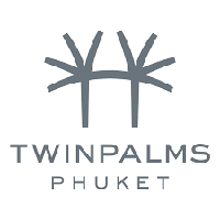 Twinpalms Residence_ges-solutions.com_client