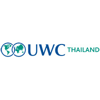 UWC Thailand International School_ges-solutions.com_client