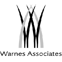 Warnes Associates_ges-solutions.com_client