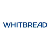Whitbread Asia_ges-solutions.com_client