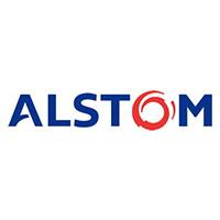 alstom_ges-solutions.com_client