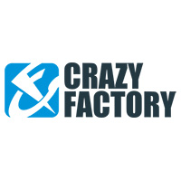 crazy factory_ges-solutions.com_client