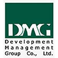 dmg_ges-solutions.com_client
