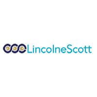 logo-EEC-LS_ges-solutions.com_client