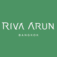 riva arun_ges-solutions.com_client