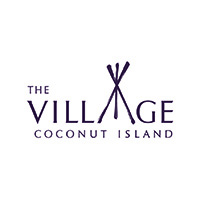 the-village-coconut-island_ges-solutions.com_client